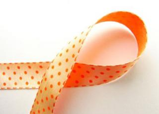 JML-15-101a - Printed Ribbon