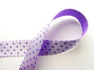 JML-15-101b - Printed Ribbon