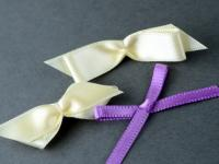 JML-Ribbon bow